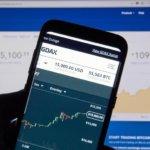 Coincheck прекратит работу с анонимными криптовалютами Monero, Dash и ZCash
