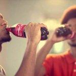 Coca-Cola использует блокчейн для борьбы с принудительным трудом