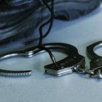 Минфин не будет вводить уголовную ответственность за повседневные расчёты в крипте