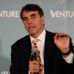 Тим Дрейпер: через 5 лет платить будут только криптовалютами