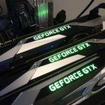 Глава Nvidia: криптовалюты никуда не уйдут. По крайней мере, в ближайшие годы