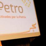 Венесуэла начала ICO El Petro