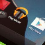 В Google Play попал майнер Монеро, который воровал криптовалюту пользователей