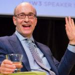 Гарвардский экономист: без незаконных операций Биткоин будет стоить 100 долларов