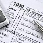 Налоговое управление США напоминает об уплате процентов с криптовалютных доходов