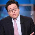 Том Ли прогнозирует 91 тысячу долларов за один биткоин через два года