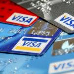 Visa: Биткоин — пузырь, популярный среди преступников и коррупционеров