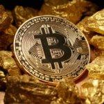 Криптовалюты обогнали золото и облигации по привлекательности инвестиций