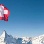 Биржа Bitfinex переедет в Швейцарию