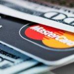 Mastercard отказался работать с анонимной криптовалютой