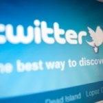 CEO Твиттера пообещал бороться с криптомошенниками в сети. Пока получается плохо