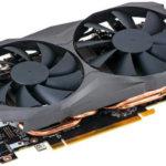 Inno3D представит карту для майнинга на чипе Nvidia P102-100. 47 MH/s и 660 Sol/s