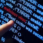 Лаборатория Касперского: число атак вирусов-майнеров выросло в полтора раза