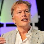 CEO Pantera Capital: сейчас самое время покупать Биткоин