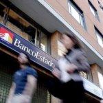 Чилийский банк заблокировал счета криптовалютных бирж. И прекратил поддержку цифровых денег
