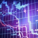 LocalBitcoins введёт обязательную верификацию для трейдеров со «значительными» объёмами торговли