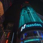 Лёд тронулся, господа: Nasdaq готов стать криптовалютной биржей