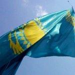 Казахстан запретит рекламу криптовалют и ICO