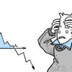 Эксперты: Биткоин может продолжить падение на этой неделе