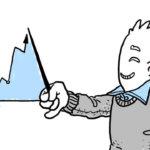 Эксперты ждут рост курса Биткоина на неделе