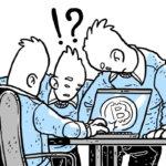 6 распространенных мифов о Биткоине и почему им нельзя верить