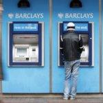 Крупнейший банк Великобритании задумался над трейдингом криптовалюты