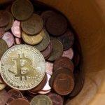 Pantera Capital: Биткоин скорее всего преодолеет 20 тысяч долларов в этом году