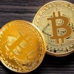 Почему дорожает Bitcoin Cash. Комментарий эксперта