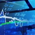 Ripple предложила биржам Gemini и Coinbase миллионы долларов за листинг XRP