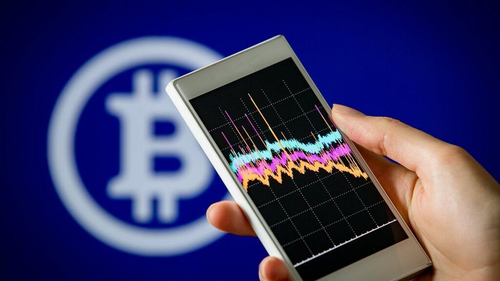 Онлайн сигналы для бинарных опционов 80 1