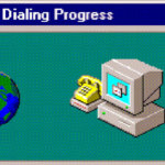 Брайан Келли: Биткоин напоминает интернет в 80-х