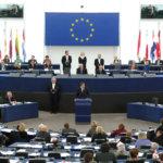 Европарламент проголосовал за ужесточение правил торговли криптовалютой