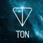 Мошенники попытались заработать на ICO Telegram, создав компанию от имени Павла Дурова