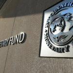 МВФ подчёркивает важность международного сотрудничества для контроля криптовалют