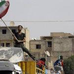 Центробанк Ирана запретил криптовалюты в стране