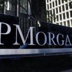 JPMorgan сообщила об успешном тестировании блокчейн-сервиса