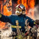 МЧС напомнило о риске пожаров из-за майнинга