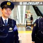 Япония создала единый центр борьбы с киберпреступностью