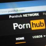 Pornhub объявил о приёме криптовалюты в качестве платежей