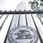 Жители Индии борются с Центральным банком за право использовать криптовалюты