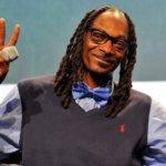 Snoop Dogg выступит на закрытом мероприятии Ripple в Нью-Йорке