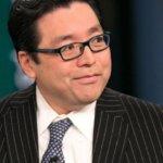 Том Ли: я бы вложил деньги в Биткоин, а не в Bitcoin Cash