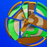 Война между Bitcoin и Bitcoin Cash. С чего все началось?