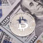 Исследование: 70 процентов крупнейших банков и фондов начнут торговать криптой в ближайшие полгода