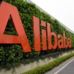 Alibaba подала в суд на криптостартап Alibabacoin Foundation за кражу бренда