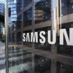 СМИ: Samsung производит ASIC-чипы для майнеров Halong Mining