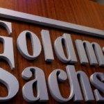 Бывший аналитик Goldman Sachs: Биткоин проткнёт долговой пузырь на мировом рынке