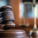 Инвесторы Nano потребовали провести форк монеты через суд