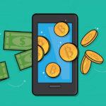 Сеть Биткоина обработала транзакции на 6 триллионов долларов с начала работы