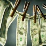 Трейдера биржи Localbitcoins обвинили в отмывании 164 тысяч долларов